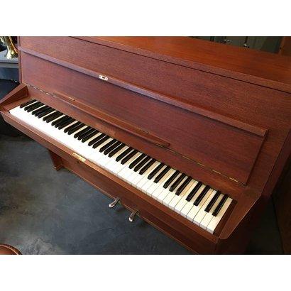 Rippen Rippen 106 luxe piano