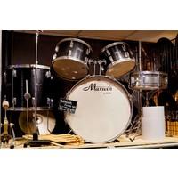 Maxwin drumset jaren 80th