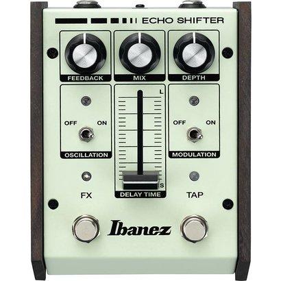 Ibanez Ibanez Echo Shifter