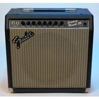 Fender Fender Sidekick Reverb 35