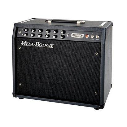 Mesa Boogie Mesa Boogie F50