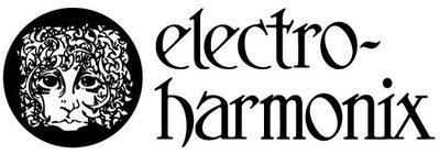Elctro Harmonix