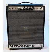 Novanex Novanex G30