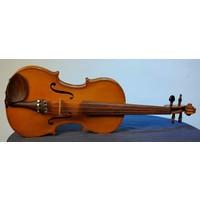 Parrot Parrot MUS1414 viool