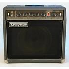 Traynor Traynor TS-50