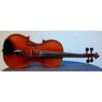 Franz Sandner Franz Sandner viool 4/4