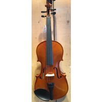Skylark MV005 4/4 viool