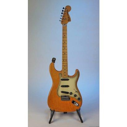 Fender Fender Stratocaster 1977