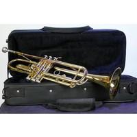 Aurora Aurora Classic Bb trompet