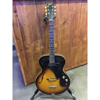 Gibson Gibson ES120T- 1965
