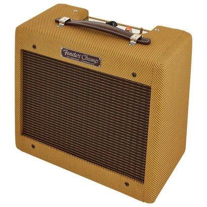 Fender Fender 57 Champ