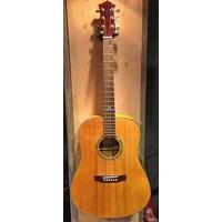 Modena Modena DRT-095 gitaar