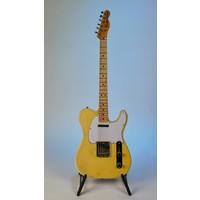 Fender Fender Telecaster 1974