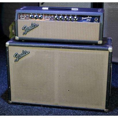 Fender Fender Tremolux 1964