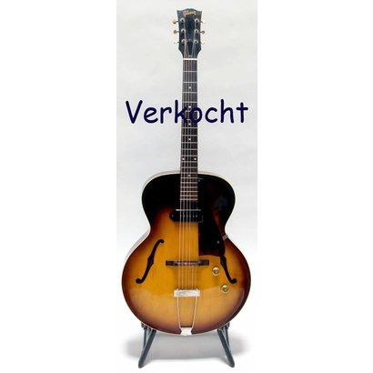 Gibson Gibson ES 125 - 1957