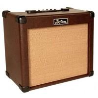 Kustom Kustom 30 W Acoustic combo
