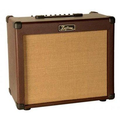 Kustom Kustom 65 W Acoustic combo