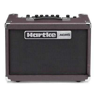 Hartke Hartke ACR5