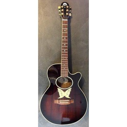 Epiphone Epiphone/Gibson Orville E0-2