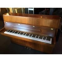 Gebr. Schultze Gebrüder Schultze GS108 piano