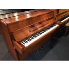 Yamaha  piano 1973