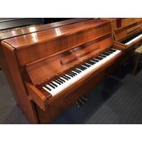 Yamaha  piano AKTIE