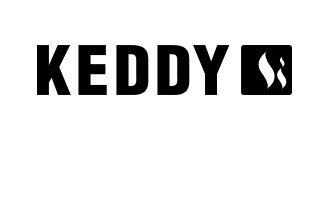 Keddy