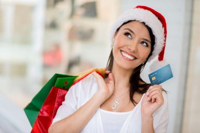 Kerstshoppen bij HR Houtkachels; onder genot van winterse hapjes en gezelligheid.