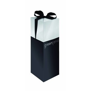 Luxurious Greenland gift box