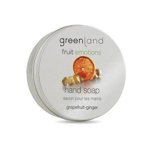 Fruit Emotions, soap, grapefruit-ginger, 100 g