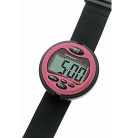 Optimum Time OS series 3 Roze
