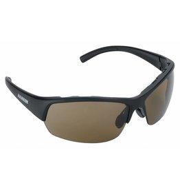 Harken Harken zonnebril
