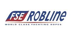 FSE-Robline
