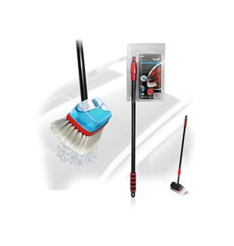 Pingi Activebrush F2