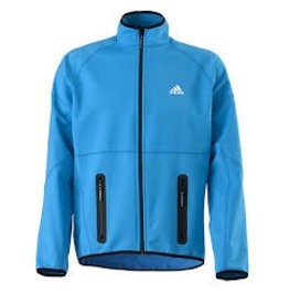 Adidas Softshell Jacket 3L