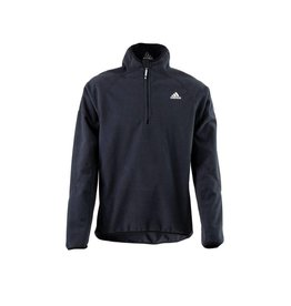 Adidas Microfleece Half Zip Men