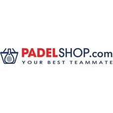 Pourquoi PadelShop.com?