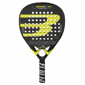 Bullpadel Bullpadel Vertex 2 Junior Boys