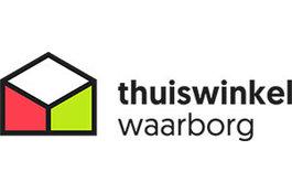 PadelShop.com met Thuiswinkel Waarborg