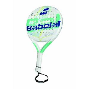 Babolat Reveal