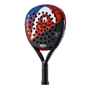 Head Head Graphene Touch Delta Hybrid