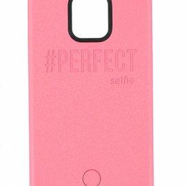 Samsung S5 Pink