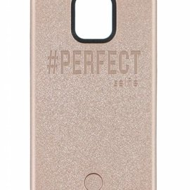 Samsung S5 Gold