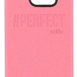 Samsung S6 Pink
