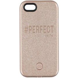 iPhone 5 Gold UITVERKOCHT