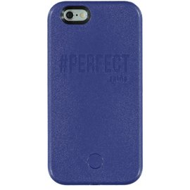 iPhone 6 & 6S Blue