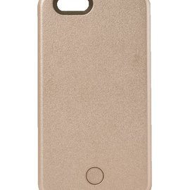 iPhone 6 & 6S Gold