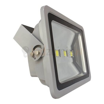 150 watt led bouwlamp - 6500K - 12.300 lumen