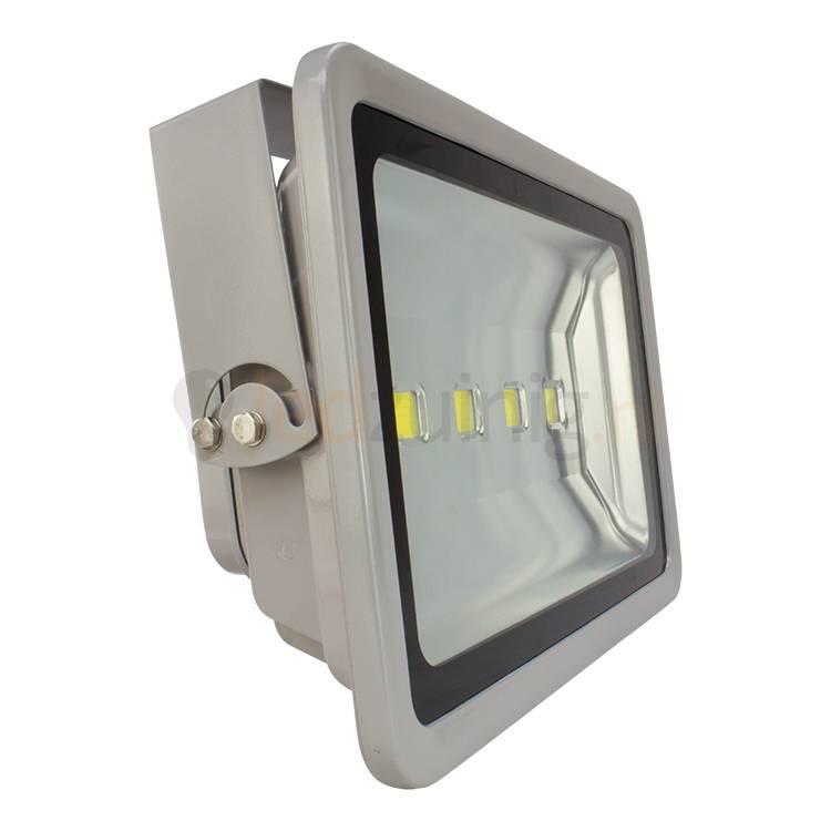 200 watt led bouwlamp lumen 6500k beste prijs. Black Bedroom Furniture Sets. Home Design Ideas
