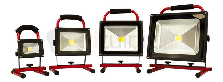 accu bouwlamp kopen beste prijs en gratis verzending tip. Black Bedroom Furniture Sets. Home Design Ideas